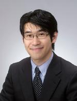 麻雀プロ 須藤浩